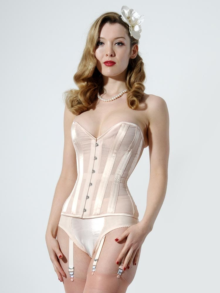 what_katie_did_cabaret_sheer_sophia_corset.ct_1_large