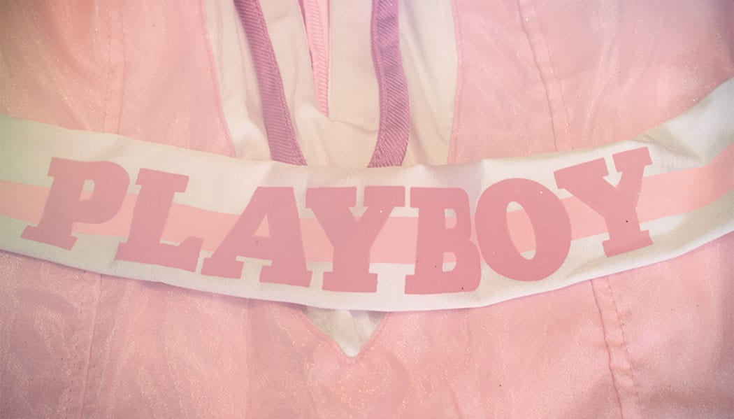 Review: Playboy Sexy Cheerleader Costume