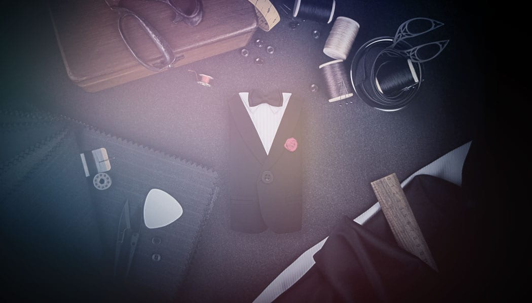 News: Penis Tuxedos – Ancient Scottish Fashion Trend Revived