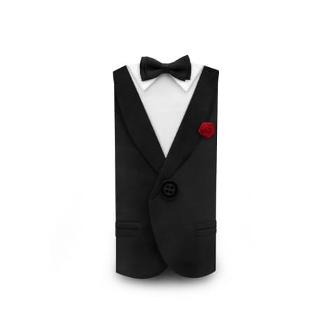 Introducing the TUX